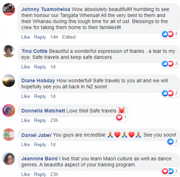 20200327-NZ  School of Dance comments.png