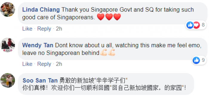 20200327-singaporeans touched.png