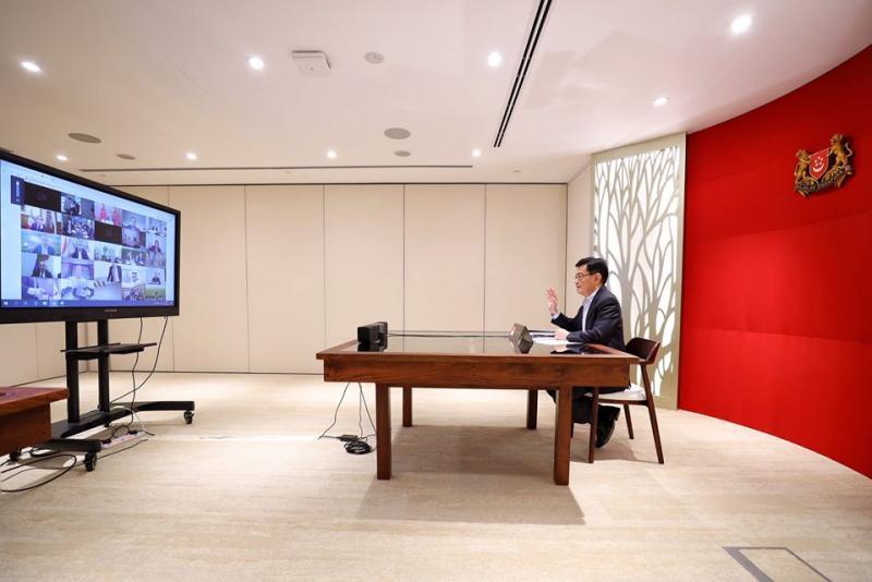 20200330 virtual meeting.jpg