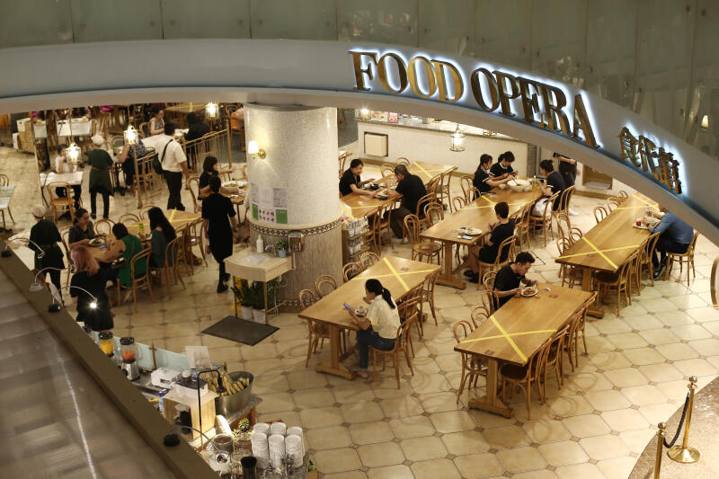 20200330-food opera.jpg