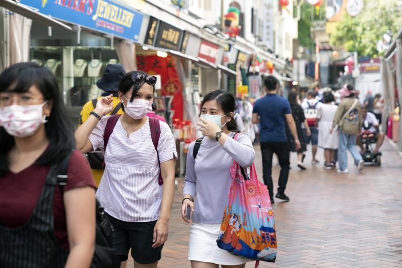 20200331-china town masks.jpg