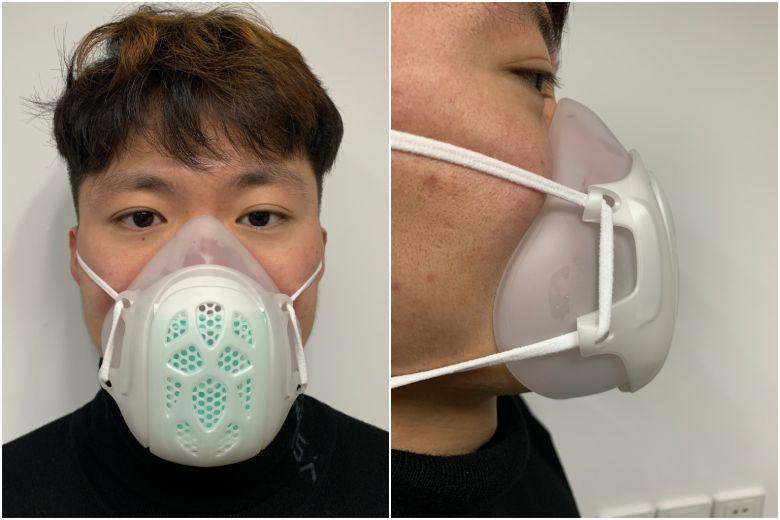 20200331-gill mask.jpg