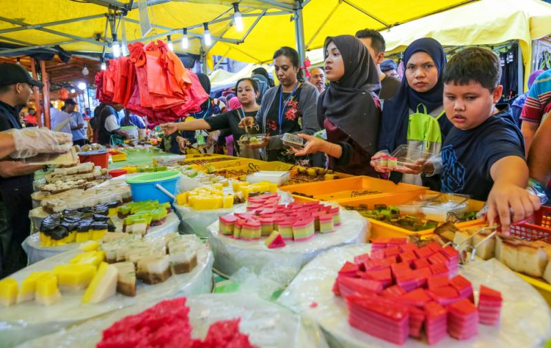20200401-Ramadan Bazaar food.jpg