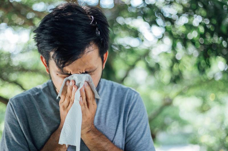 20200402-sneeze.jpg