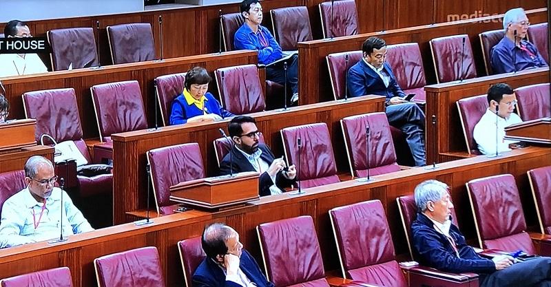 20200406-parliament.jpg
