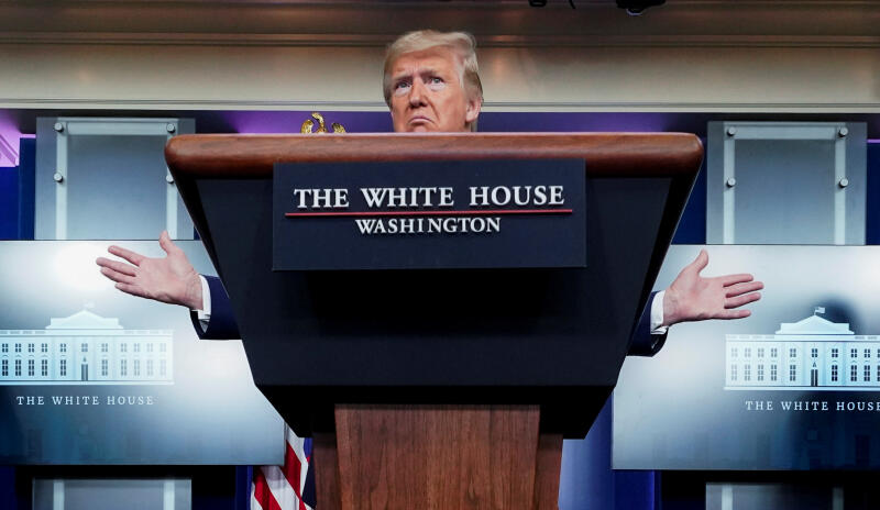 20200406-the white house.jpg