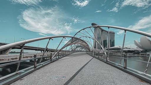 20200407-marina bridge.jpg