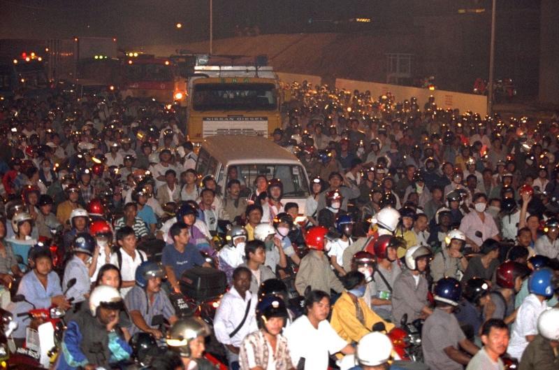 20200410-malaysian workers massive.jpg