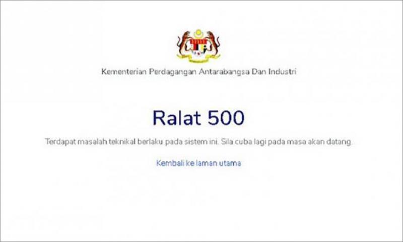 20200413 website.jpg