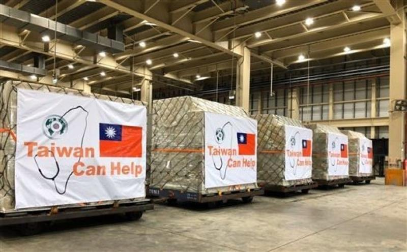 20200413-Taiwan can help.jpg