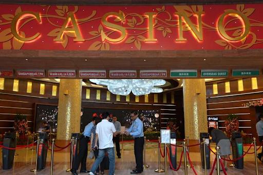 20200416-casino.png