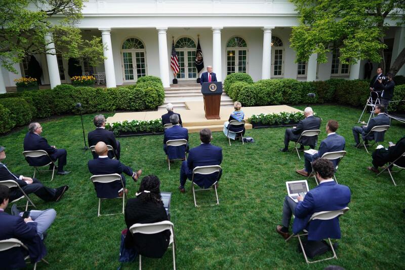 20200415-white house.jpg