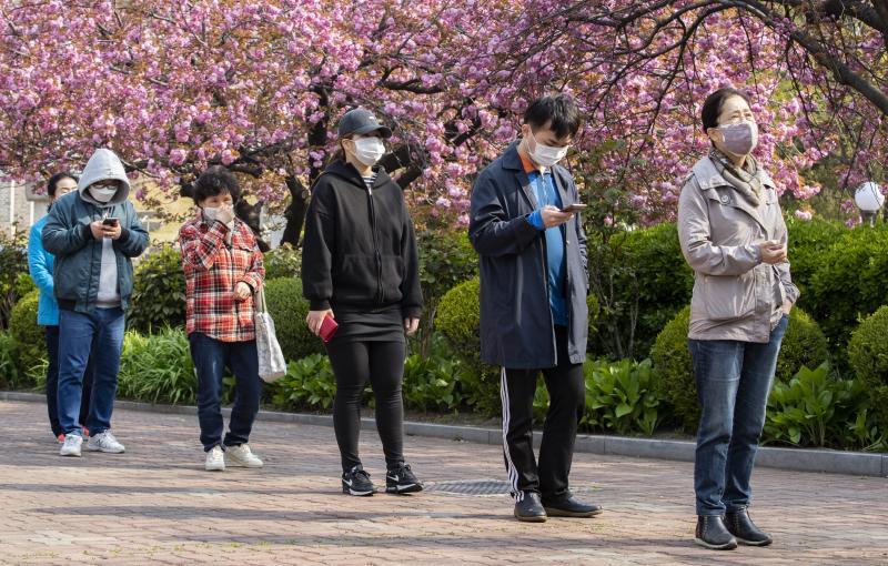 20200416 韩国选举.JPG