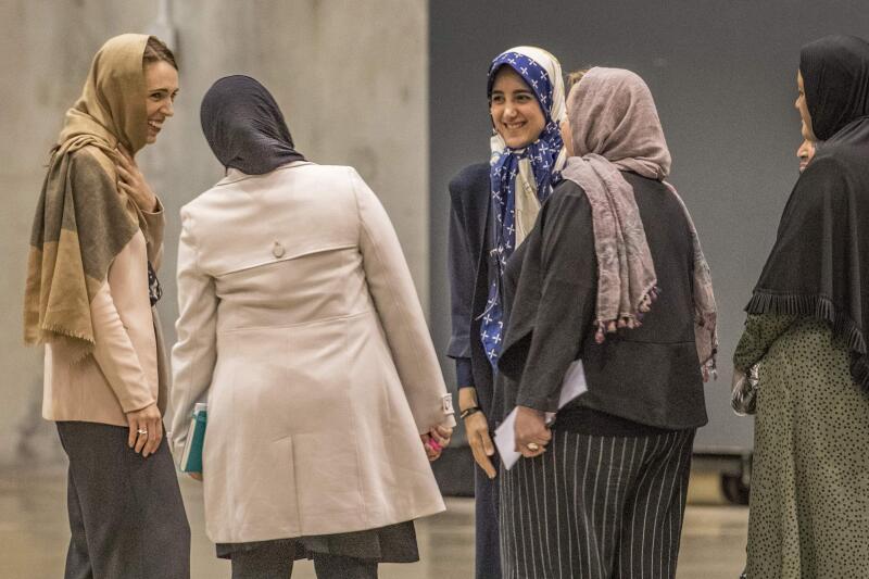 20200421-Ardern and muslim community.jpg