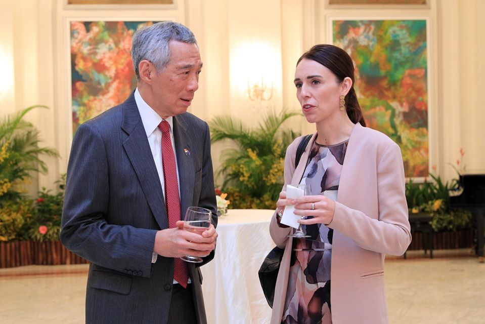 20200421-PM Lee Hsien Loong and Ardern.jpg