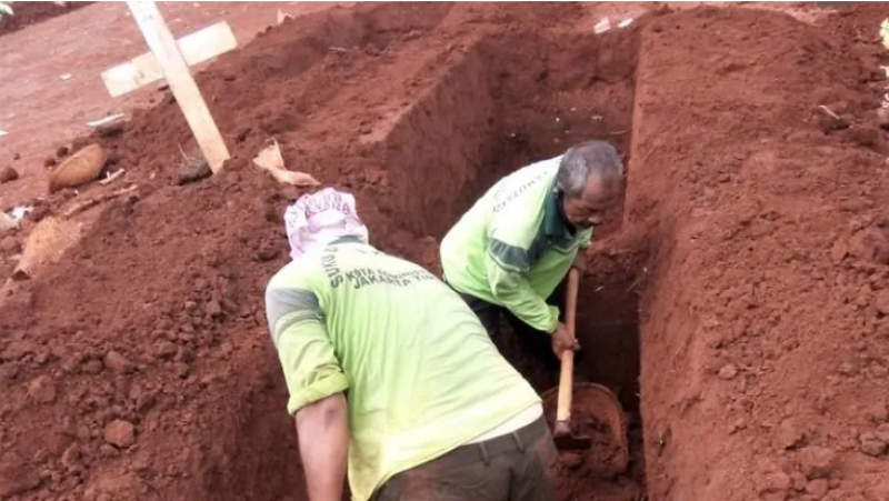 20200422 digging grave.png