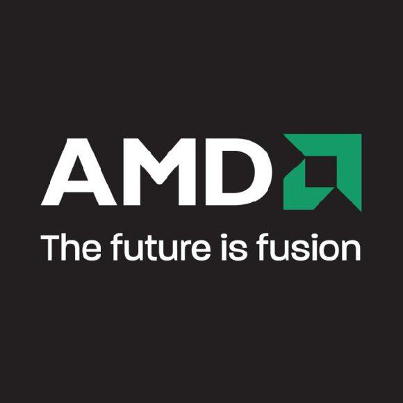 20200422-AMD.png