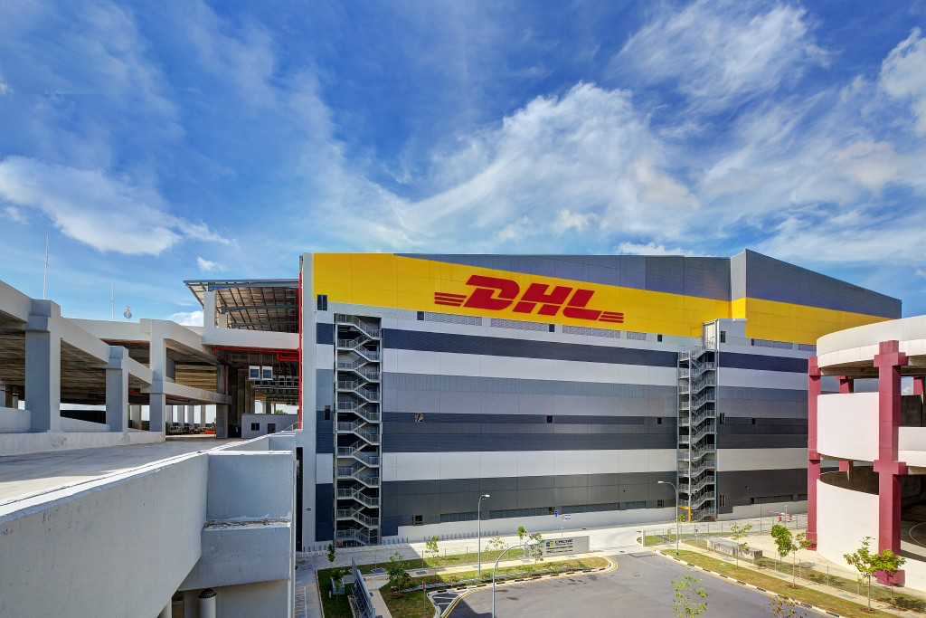 20200422-DHL.png