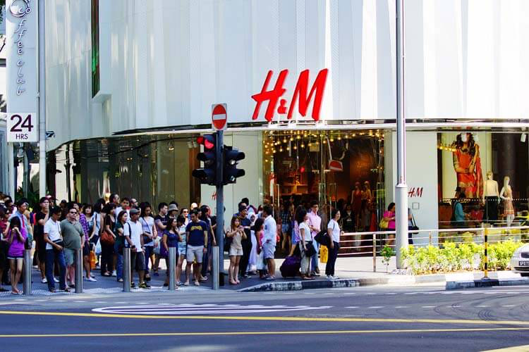 20200422-H&M.png