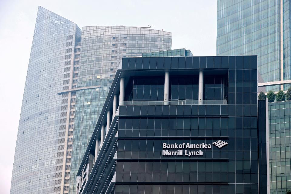 20200422-bank of america.png