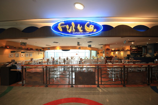20200422-fish&co.png