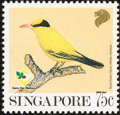 20200423-black naped stamp.png