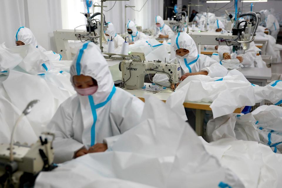20200424-restart factories.jpg