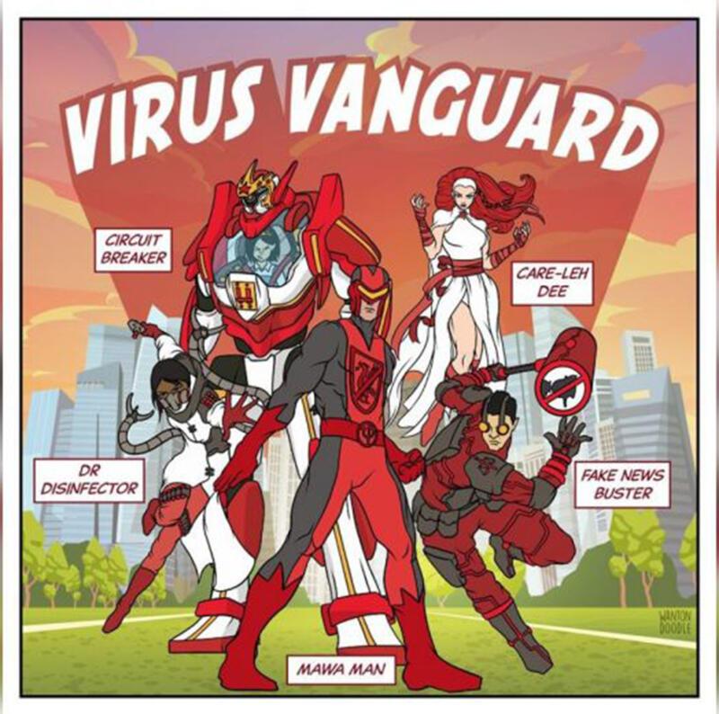 2020423-virus vanguard.jpg