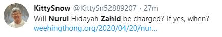 20200427 comment 2.png
