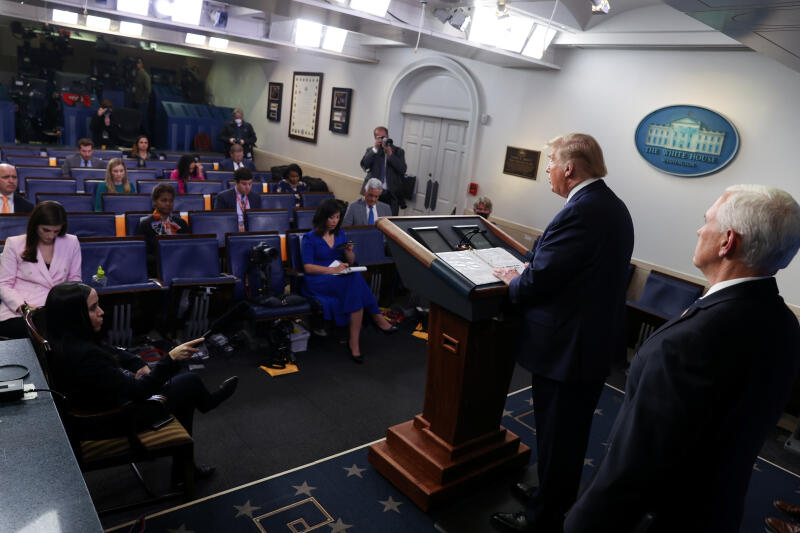 20200427-White House Press Conf.jpg
