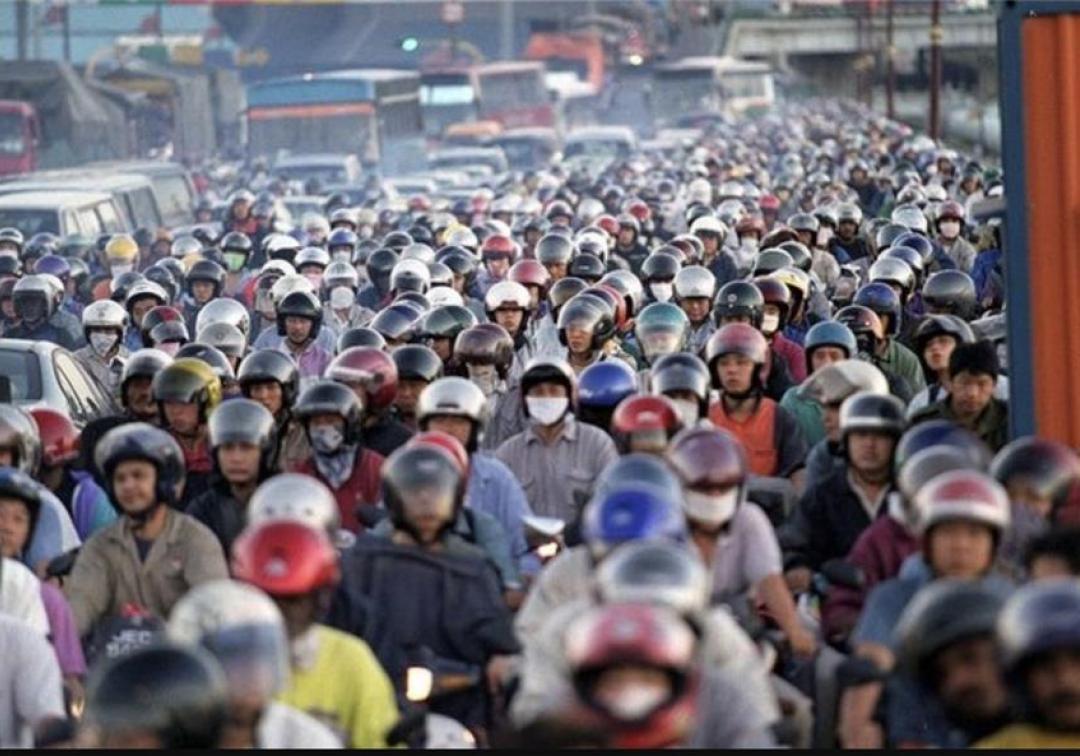 20200427-malaysian workers.jpeg