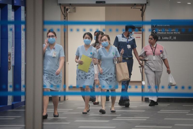 20200428-NCID nurses ST.jpg