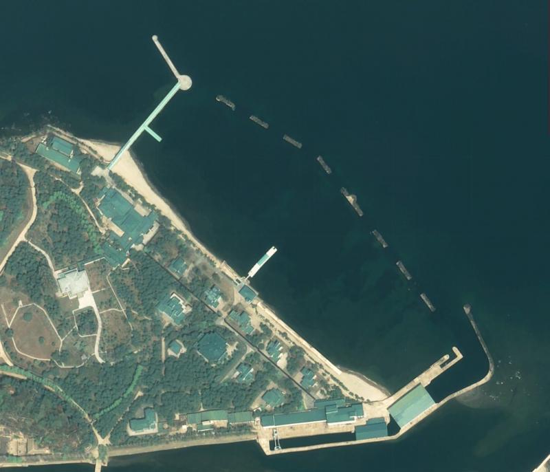 20200429 satelite 1.jpg