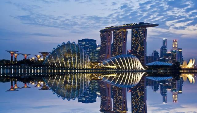 20200430-Singapore.jpg
