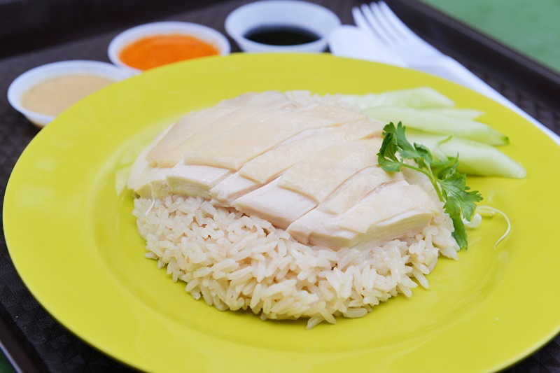 20200430-chicken rice.png