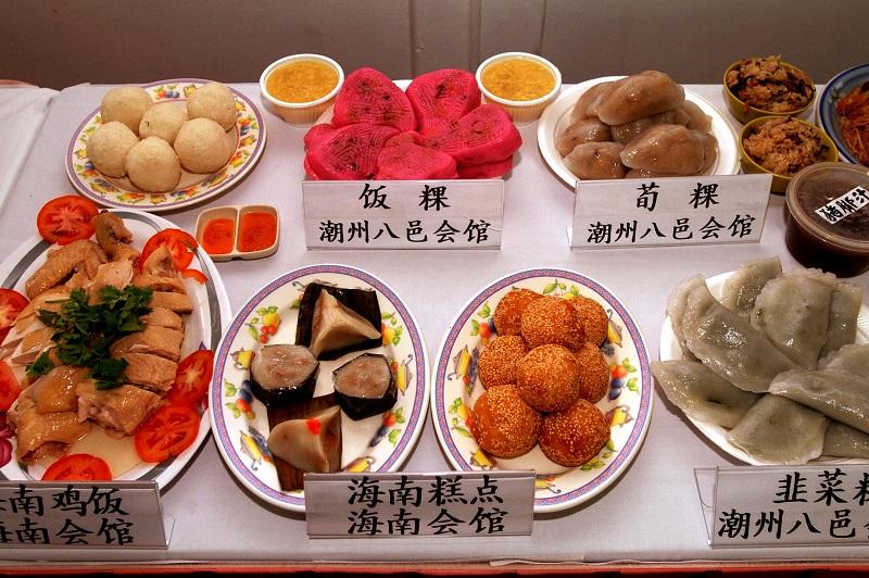 20200501-food.jpg