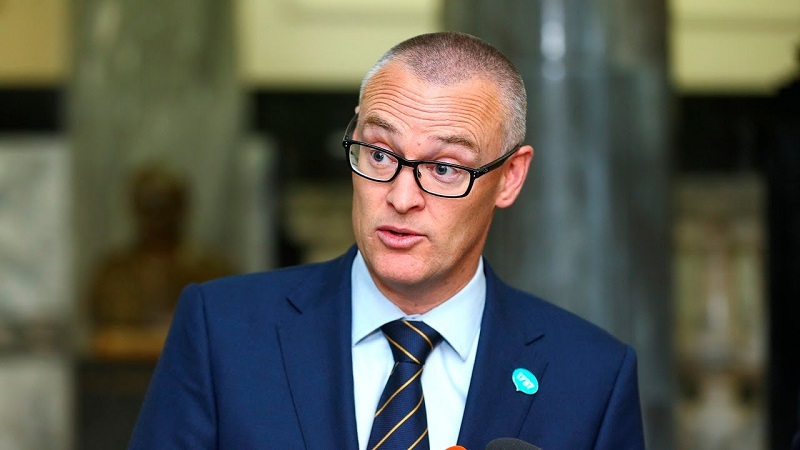 20200504-NZ health minister.jpg