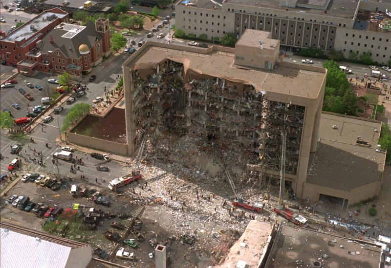 20200506-Oklahoma bombing.jpg