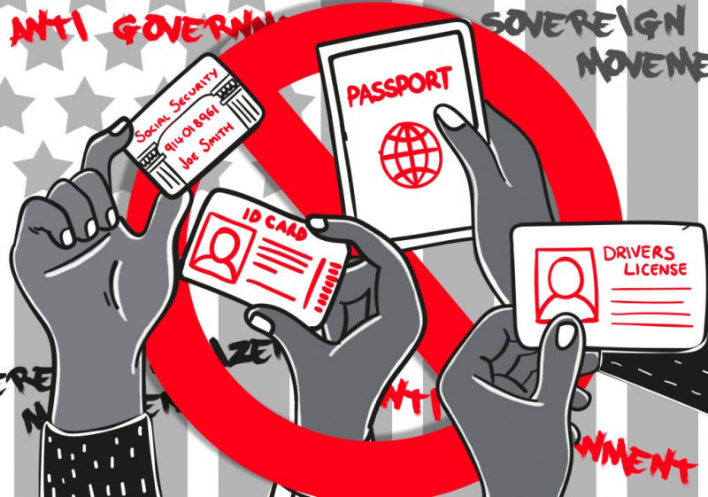 20200506-anti govt.png