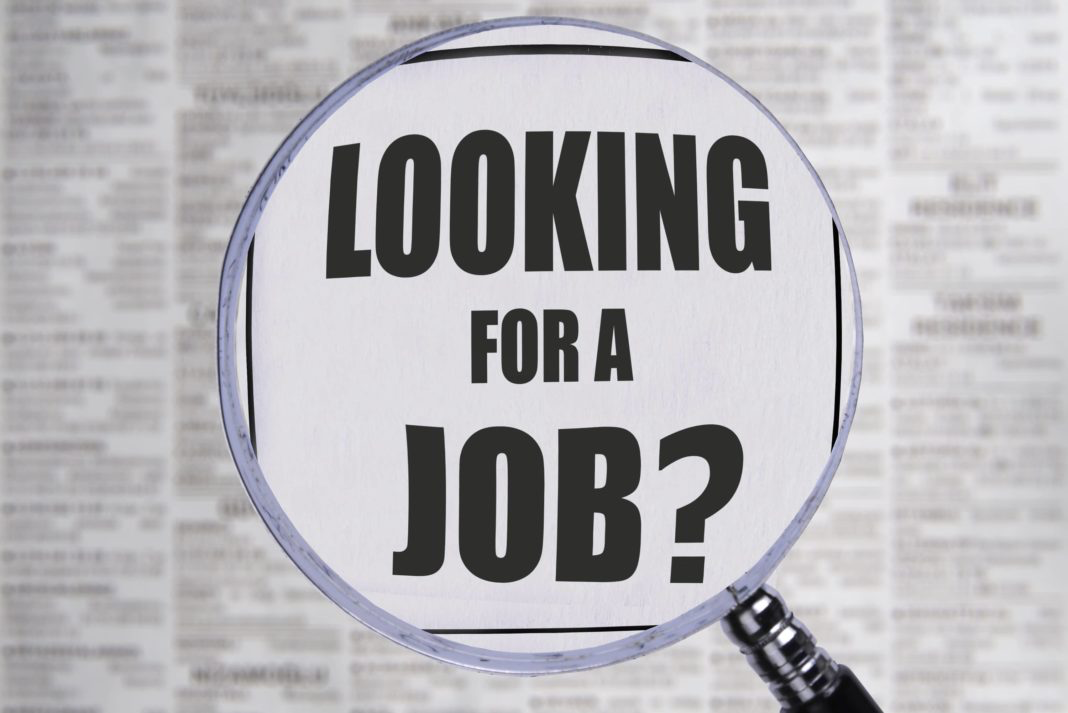 20200506-look for job.png