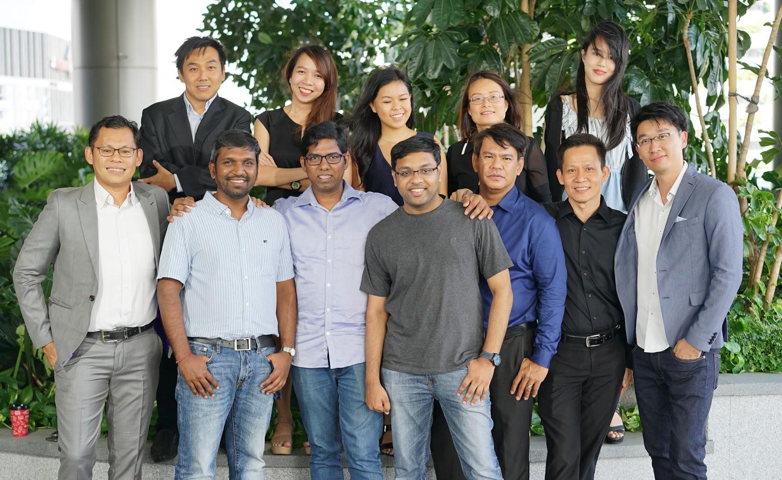 20200506-regine internship.jpg