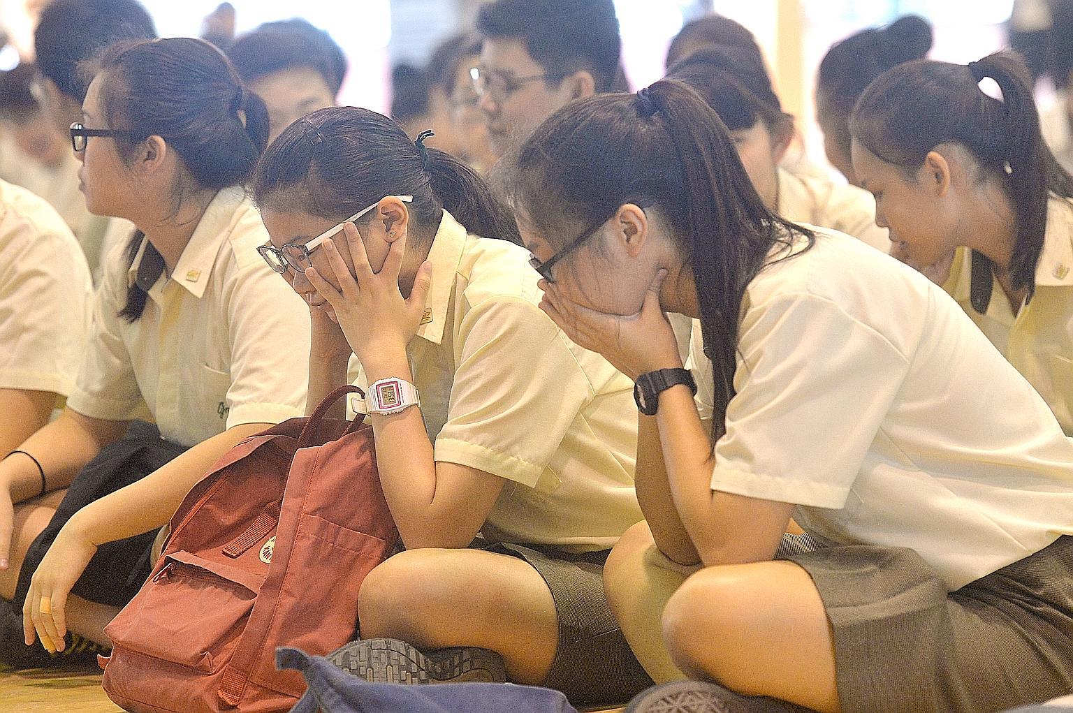 20200506-student.jpg