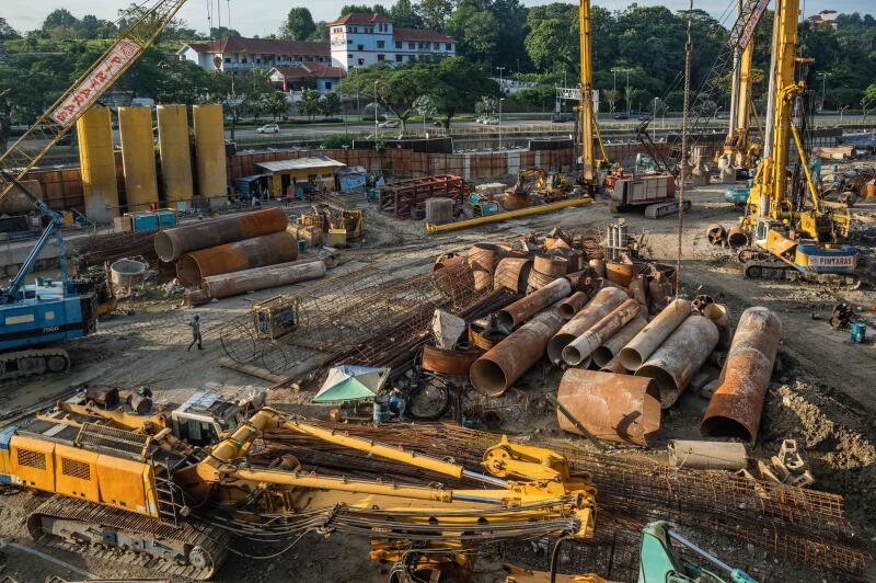 20200507-malaysia construction site.jpg