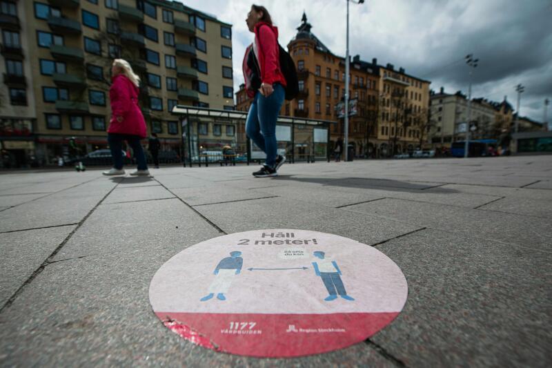 20200507-sweden.jpg