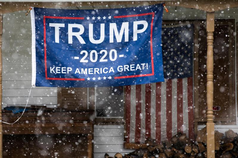 20200507-trump.jpg