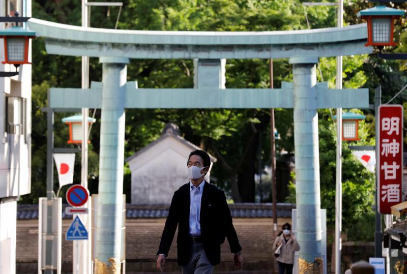 20200508-Japan cover.jpg