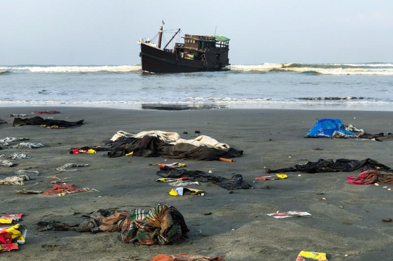 20200508-Rohingya Boat.jpg