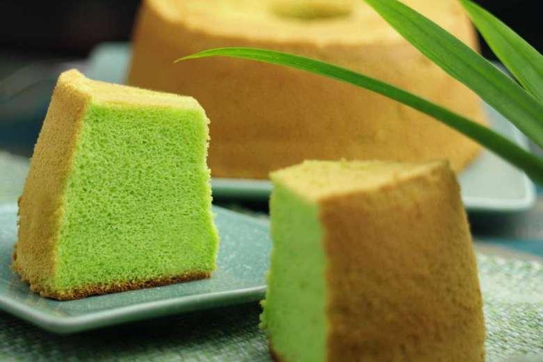 20200521-pandan cake.png