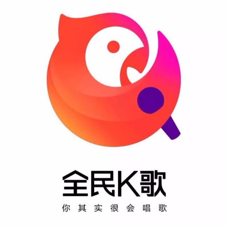 20200522-全民k歌.png