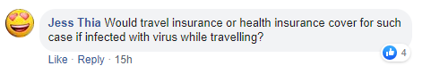 commentinsurance.png